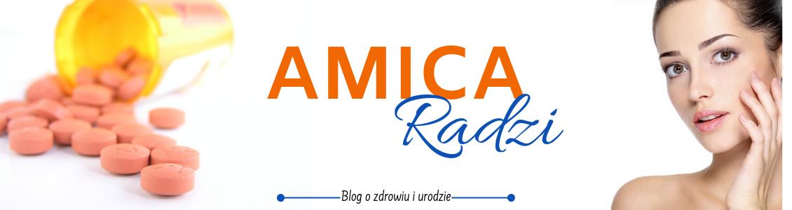 AMICA Radzi