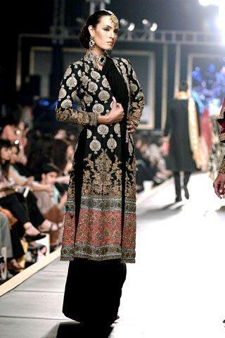 Fabulous Designer Dresses 2011