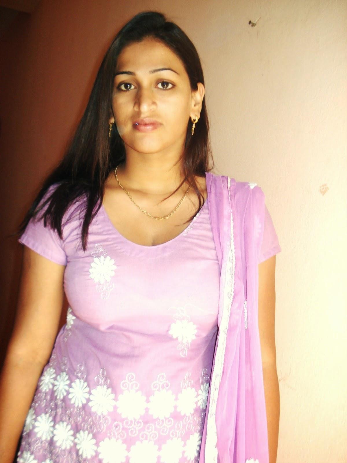 from Kalel marathi dating websites