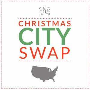 http://blog.allisonlehman.com/2013/11/second-annual-christmas-city-swap/
