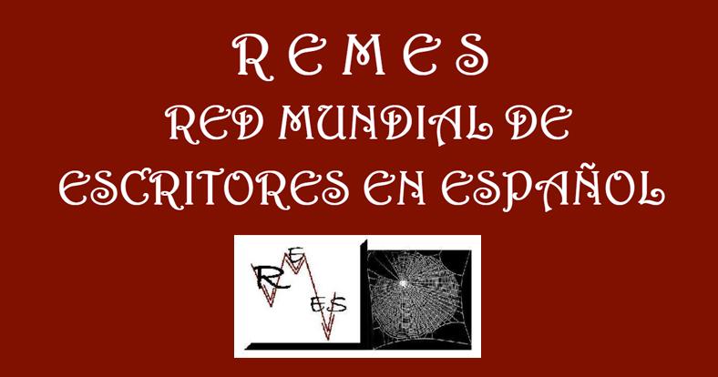 RED MUNDIAL DE ESCRITORES EN ESPAÑOL