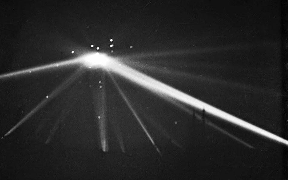 Znalezione obrazy dla zapytania los angeles 1942