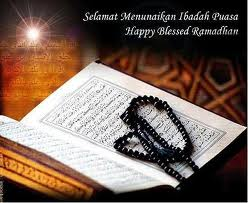 Tips-Sukses-di-Puasa-Ramadhan