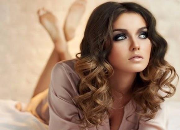 Mejor marca de tinte de pelo | Color de Pelo de Moda 2012