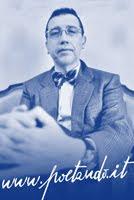 Maestro Alberto Presutti
