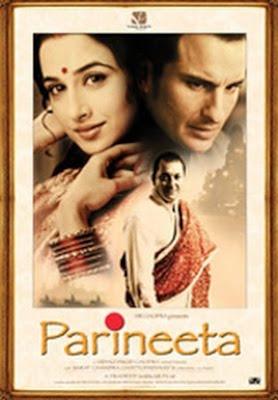 Parineeta(2005)