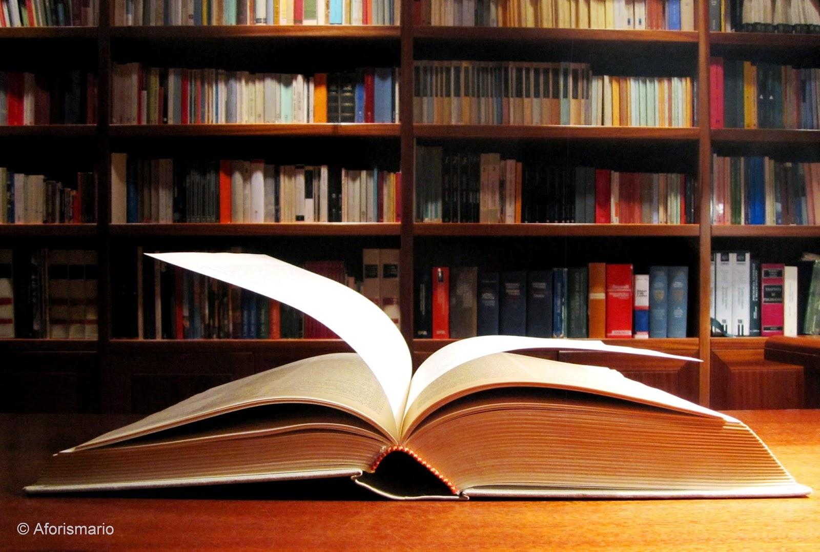 Poesie e Citazioni Citazioni da Il Ritratto di Dorian Grey di  - frasi famose del libro dorian gray