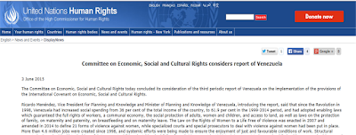 http://www.ohchr.org/EN/NewsEvents/Pages/DisplayNews.aspx?NewsID=16037&LangID=E