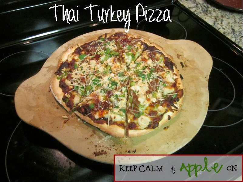 http://keepcalmandappleon.blogspot.com/2013/11/leftover-turkey-and-r-controlled-vowels.html