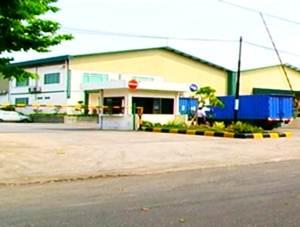 Lowongan Kerja BUMN 2013 PT. Kawasan Industri Wijayakusuma (Persero) - D3, D4 dan S1