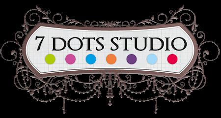 7 Dots Studio store