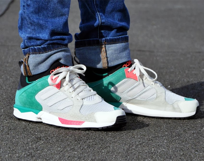 adidas zx 5000 rspn