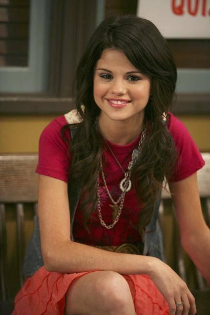 Gracie Elliot Teefey Wikipedia >> Tumblr-World: About Selena Gomez