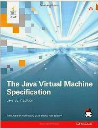 Java books PDF download