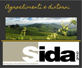 http://agroalimentiedintorni.blogspot.it/p/l-esperienza-sida-group.html