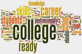 Image result for helpful hints to prepare for college