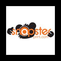 snapsterprint