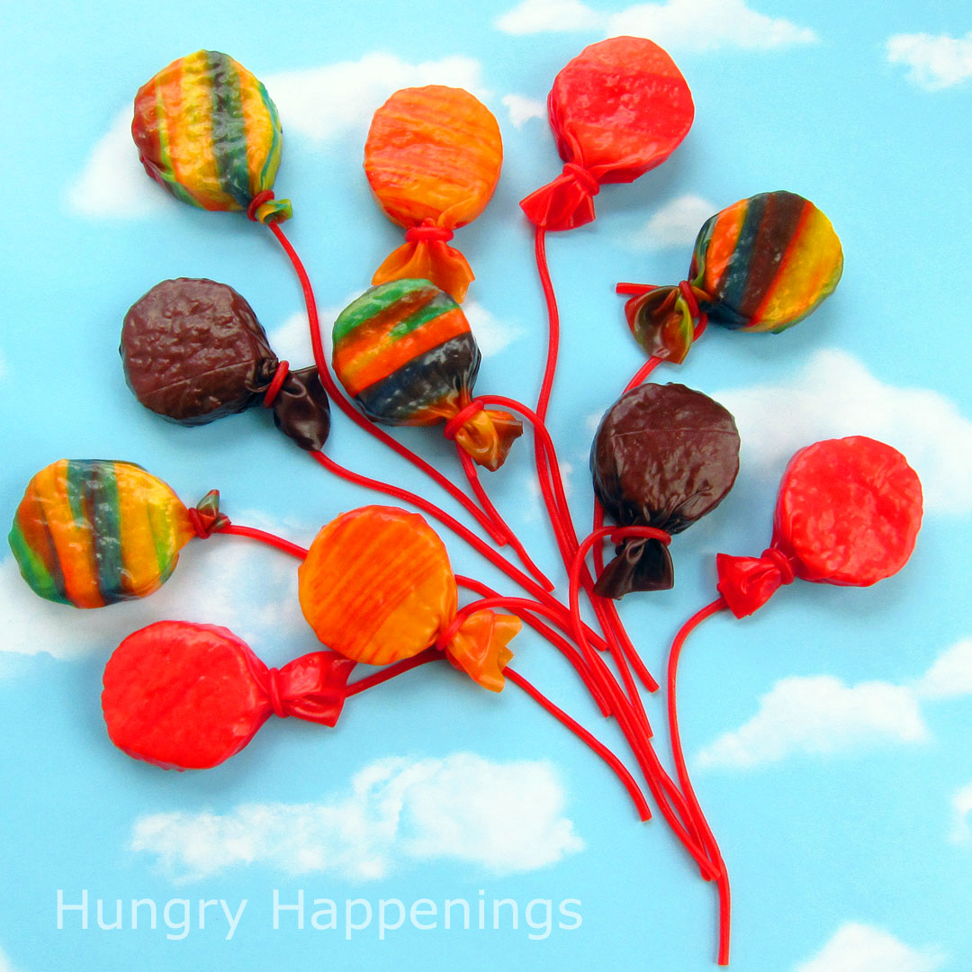Home handmade candies chocolate dipped rice krispy treats 2 - Home Handmade Candies Chocolate Dipped Rice Krispy Treats 2 59