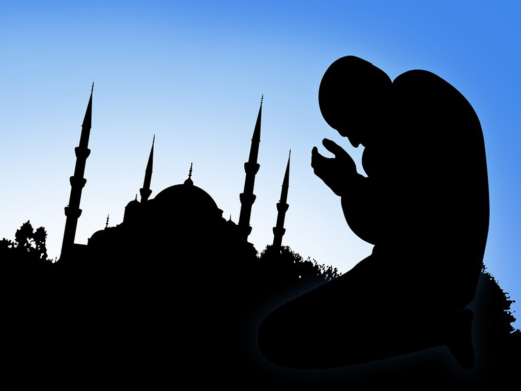 Muslim praying backgrounds ppt backgrounds templates a muslim praying backgrounds for powerpoint presentations free quality a muslim praying design background picture for powerpoint religion slide templates alramifo Choice Image