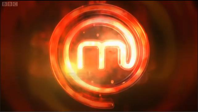 MasterChef    MasterChef+SA+M-Net+MasterChef+South+Africa+Curious+Pictures+Lucky+Bean+Media