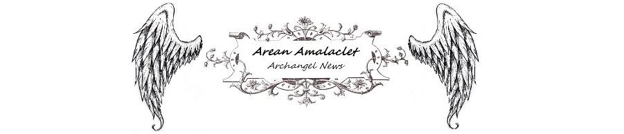 Archangel News