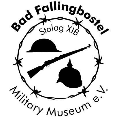 Fallingbostel Military Museum