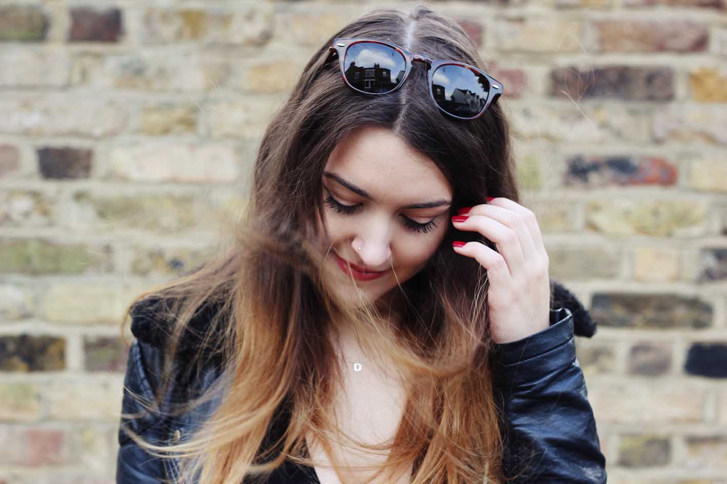 iamdaisyalice blog folli follie sunglasses
