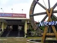 Hotel Nirwana Lembang