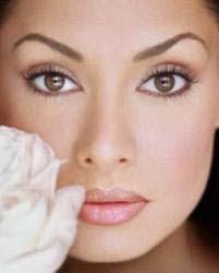 3 Consejos de Belleza para tus Cejas