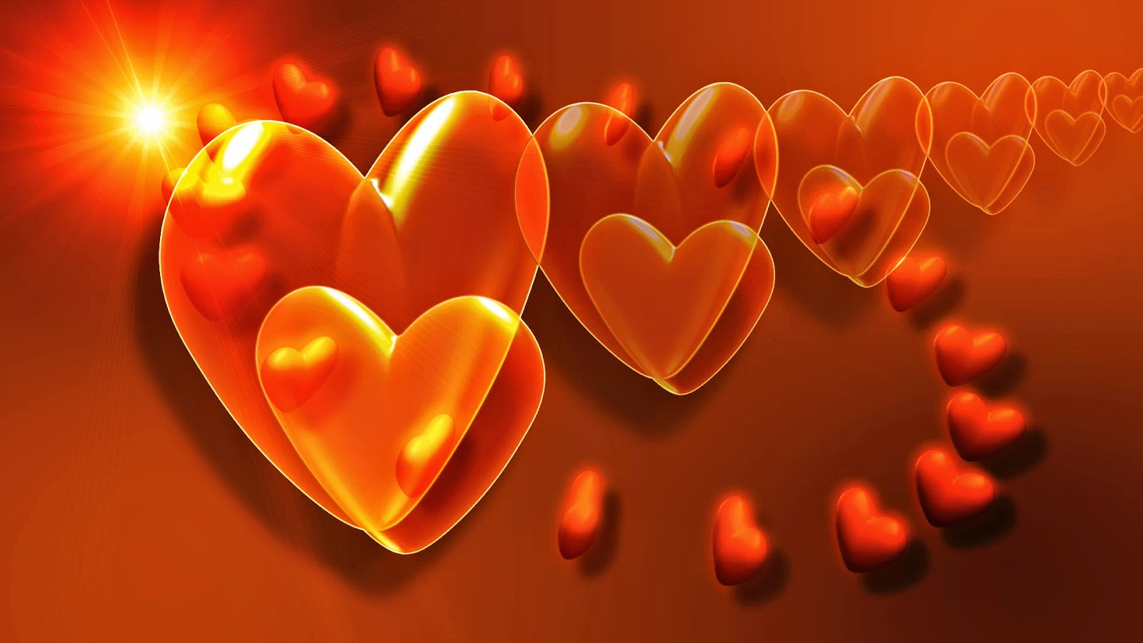 Happy Valentines Day Images Pics