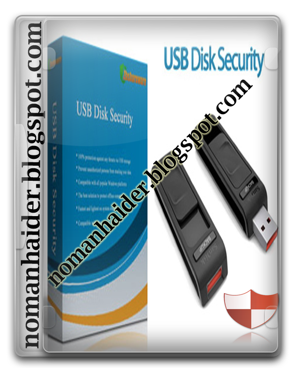 HP USB Disk Storage Format Tool - Free download and ...