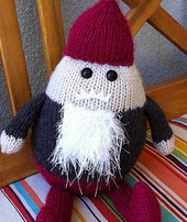 http://www.ravelry.com/patterns/library/mischievous-monster-gnome