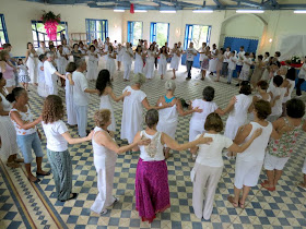 30/12/2012 Focalização compartilhada com Angelo Antoni
