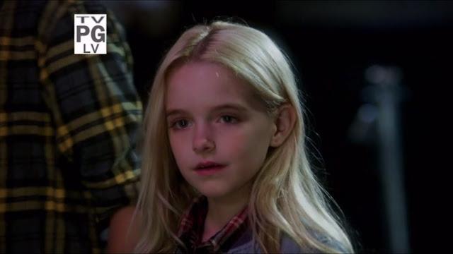 Emma pequena