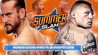 Donde+Ver+WWE+Summerslam+2013+En+Vivo+Y+En+Español+Online.png