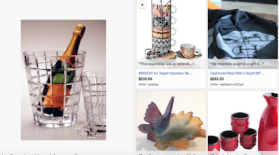 eBay Gift Ideas: Hostess, Kids and Art Books