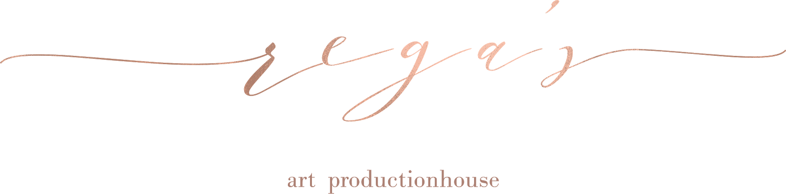 art productionhouse
