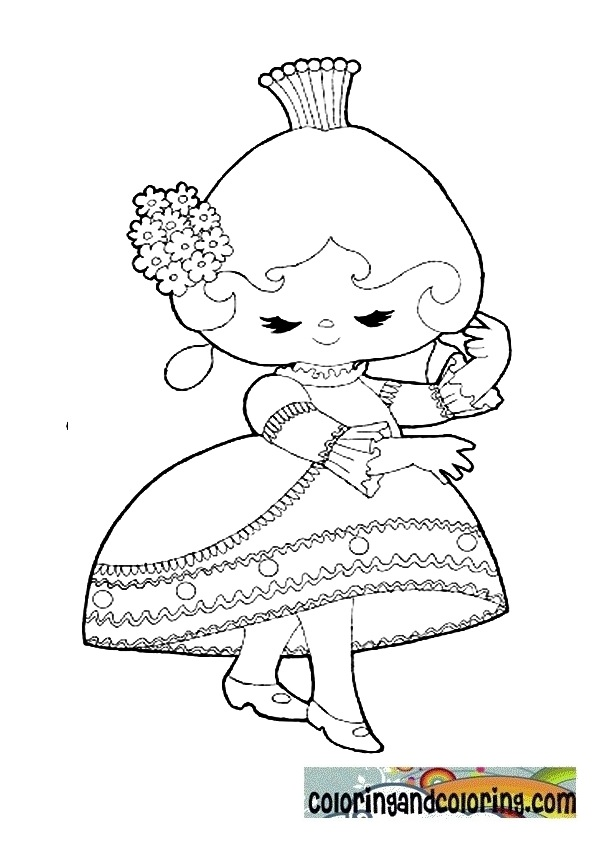 Tap Dance Coloring Pages Sleeping Beauty Ballet Coloring Tap Coloring Pages