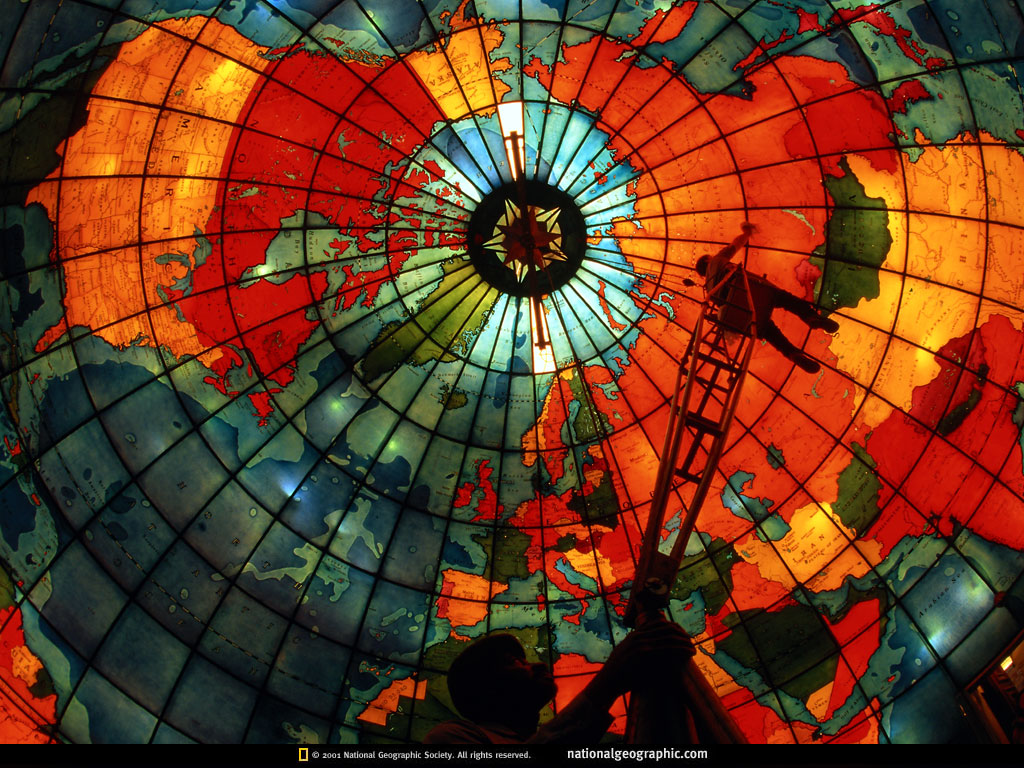 http://3.bp.blogspot.com/-vpbh7P4ni-s/TubfxSxl4pI/AAAAAAAAACs/PqOnUvcRjT8/s1600/stained_glass_map_Wallpaper.jpg
