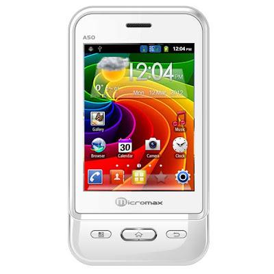 iphone 4 user manual pdf download