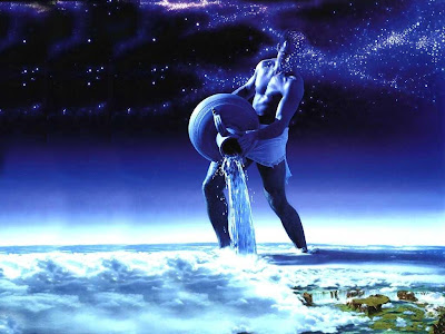 Age of Aquarius: 2160 to 4320