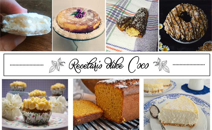 recetario-dulce-coco-coconut-recipes-recetas-recopilatorio-cupcakes-cupcake-bundt-cake-macarons-eclairs-bizcocho-tarta