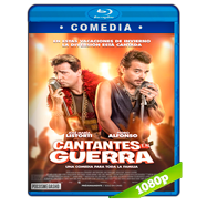 Cantantes en Guerra (2017) BRRip 1080p Audio Latino