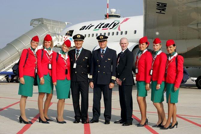 kool fun info  the history of fashion stewardess