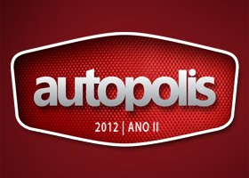 Autopolis