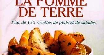 Le régime de pommes de terre une perte de poids