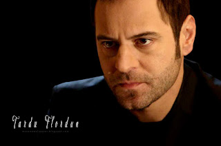 Tardu Flordun new foto photos wallpaper hd shehrazat by macemewallpaper.blogspot.com