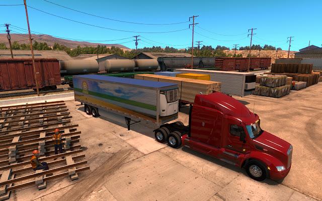 american_trucks_002.jpg