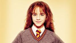 L'angolo di Hermione