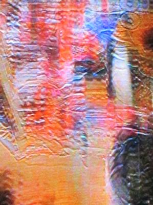 Ryan Estep, Korakrit Arunanondchai, Will Boone, Konrad Wyrebek, David Ostrowski, Kour Pour, Dan Rees, Leif Ritchey, Mark Flood, Oscar Murillo, J. Patrick Walsh, Grear Patterson, Eddie Peake, Jacob Kassay, Kasper Sonne, Michael Manning, Jonas Wood, Tauba Auerbach, Dan Colen, Lucien Smith, Sayre Gomez, Harold Ancart, Joe Bradley, Walead Beshty, Sterling Ruby, Alexander Ruthner, Isaac Brest, Sebastian Black, Alex Hubbard, Ned Vena, Adam McEwen, Matt Sheridan Smith, Artie Vierkant, Nina Beier, Justin Adian, Aaron G. Maikovska, Luke Diiorio, Kyle Thurman, Alex Israel, Josh Smith,  Joe Reihsen, Petra Cortright, Nick Darmstaedter, Jeff Elrod, Fredrik Vaerslev, Rashid Johnson, Gabriele De Santis, Ethan Cook, Konrad Wyrebek, Christian Rosa, Landon Metz, Parker Ito, Margo Wolowiec, Emanuel Röhss, Brendan Lynch, AC November Hoibo, Nate Lowman, Rob Pruitt, Zak Prekop, Sam Moyer, Tauba Auerbach, Banksy, Sean Kennedy, Jean-Baptiste Bernadet, Lucien Smith, Isaac Brest, Michael Manning, Parker Ito, Vic Muniz, Grear Patterson, Ayan Farah, Alex Israel, Kaws, Jacob Kassay, Gabriele De Santis, Artie Vierkant, Eddie Peake, Nina Beier, Sebastian Black, Sam Falls, Dan Colen, Adam McEwen, Michael Staniak, Nate Lowman, Kasper Sonne, Leo Gabin, Walead Beshty, Josh Smith, Justin Adian, Nick Darmstaedter, Kyle Thurman, Alex Hubbard, Dan Rees, Anselm Reyle, Hugh Scott-Douglas, Sam Falls, Graham Collins, Konrad Wyrebek, Wyatt Kahn, Will Boone, Chris Succo, Israel Lund, Danh Vo,